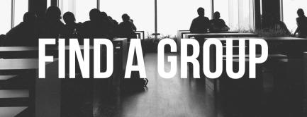 Image result for find a group
